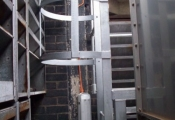 cat_ladders1