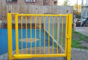 commercial_gates_railings