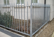 commercial_gates_railings4