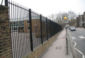 commercial_gates_railings7