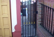 gates_railings12