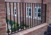 gates_railings5
