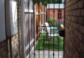 gates_railings6