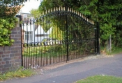 gates_railings7