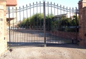 gates_railings9