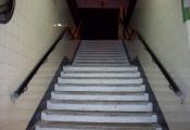 handrails3