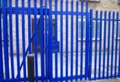palisade_fencing1