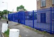 palisade_fencing2