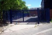palisade_fencing4