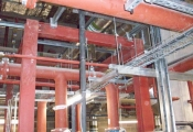 pipe_support_steelwork10