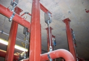 pipe_support_steelwork9